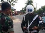 polisi-militer-gelar-operasi-gaktib_20151208_204455.jpg