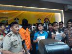polisi-rilis-penangkapan-tora-sudiro-dan-mieke-amalia_20170804_113256.jpg