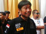 politisi-partai-persatuan-pembangunan-ppp-abraham-lulung-lunggana-hadir-di-acara_20161201_183051.jpg