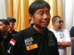politisi-partai-persatuan-pembangunan-ppp-abraham-lulung-lunggana_20161212_172808.jpg