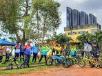 polman-babel-bike-community-gowes.jpg