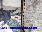 polres-dharmasraya-sumatera-barat-terbakar-2-teroris-tewas-tertembak_20171112_122754.jpg