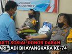 polres-donor-darah.jpg