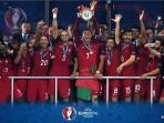 portugal-juara_20160713_223311.jpg