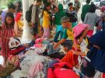 posko-bantuan-banjir-ni_20160209_155320.jpg