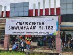 posko-crisis-center-sriwijaya-air.jpg