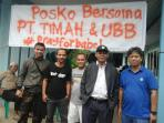 posko-ubb-dan-timah_20160210_105205.jpg
