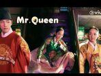poster-drama-korea-mr-queen.jpg