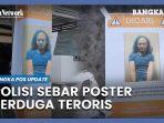 poster-terduga-teroris-agus-setianto-terpasang-di-sepangjang-jalan-tanjung-bunga-pangkalpinang.jpg