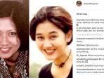 postingan-ani-yudhoyono-bikin-heboh-netizen_20161013_191538.jpg