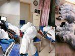 potret-dokter-dan-perawat-tidur-karena-kelelahan.jpg