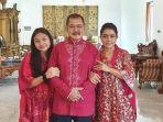 potret-keluarga-mayangsari-bersama-suami-bambang-trihatmodjo1231212.jpg