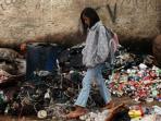 potret-kemiskinan-di-venezuela_20160803_193230.jpg