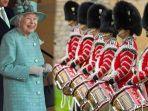 potret-perayaan-ulang-tahun-ratu-elizabeth-di-tengah-pandemi-corona-tak-ada-parade-militer-megah.jpg