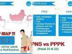 pppk-p3k-1.jpg
