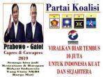 prabowo-dan-gatot_20170707_084426.jpg