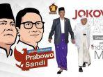 prabowo-sandiaga-dan-jokowi-maruf-amin_20180818_011157.jpg