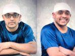 prabu-pathmanathan_20181026_215448.jpg