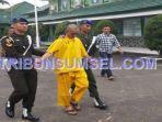 prada-dp-ditangkap-denpom-ii-sriwijaya.jpg
