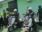 prajurit-045-gaya-safety-riding-dalam-acara-sosialisasi-tertib-lalu-lintas.jpg
