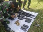 prajurit-kodim-0414-belitung-uji-ketangkasan-menembak_20161108_100849.jpg