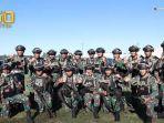 prajurit-tni-ad-yonif-para-raider-502-yang-dikirim-ke-pangkalan-militer-as-oke.jpg