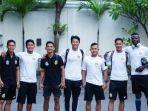 prediksi-susunan-pemain-madura-united-vs-bhayangkara-fc-menanti-debut-skuat-mewah-the-guardian.jpg