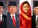 presiden-indonesia_20180317_205829.jpg