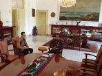 presiden-joko-widodo-bertemu-agus-harimurti-yudhoyono.jpg