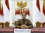 presiden-joko-widodo-jokowi-dalam-keterangan-pers-mengenai-ppkm-darurat.jpg