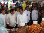 presiden-joko-widodo-ketiga-kiri-bersama-presiden-filipina-rodrigo-duterte_20160909_205530.jpg