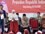 presiden-joko-widodo-menggelar-kuis-berhadiah_20170524_210845.jpg