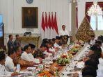 presiden-joko-widodo-mengingatkan-kepada-jajarannya-tak-ada-visi-misi-menteri.jpg
