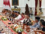 presiden-joko-widodo-mengundang-puluhan-tokoh-ke-istana-kepresidenan.jpg
