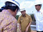 presiden-joko-widodo-mengunjungi-bukit-soeharto-asdfsdfd.jpg