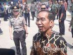 presiden-jokowi-blusukan-ke-kampung-tangkil-desa-tangkil_20180717_174041.jpg