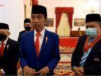 presiden-jokowi-fahri-hamzah-oke.jpg