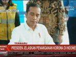 presiden-jokowi-konferensi-pers-di-bandara-soekarno-hatta.jpg