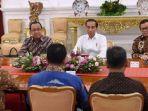presiden-jokowi-rapat-di-istana-negara.jpg