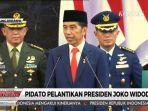 presiden-jokowi-sudah-menyelesaikan-susunan-menteri-kabinet-kerja-jilid-2.jpg