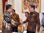 presiden-jokowi-widodo-menerima-kunjungan-gubernur-dki-anies-baswedan_20171026_233836.jpg