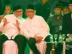 presiden-ri-joko-widodo-bersama-ibu-negara-menghadiri_20150718_163909.jpg
