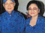 presiden-soeharto-dan-istri-ibu-tien-soeharto-semasa-hidup_20180522_172915.jpg
