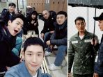 prison-playbook_20180504_130019.jpg