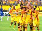 profil-klub-liga-2-mengenal-skuat-juara-sriwijaya-fc-di-isl-musim-20112012.jpg