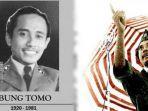 profil-sutomo-bung-tomo-pahlawan-nasional.jpg