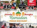 promo-potongan-khusus-ramadhan.jpg