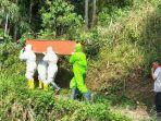 proses-pemakaman-pasien-covid-19-di-kabupaten-tegal-145252.jpg