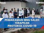 prosesi-pemakaman-bupati-bangka-tengah-ibnu-saleh-terapkan-protokol-covid-19.jpg