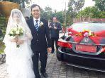 prosesi-pernikahan-bupati-babar.jpg